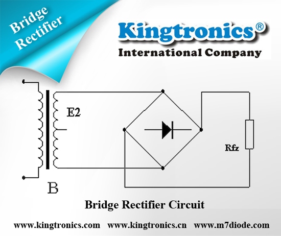 wiring diagram for rectifier kbpc wiring discover your 2015