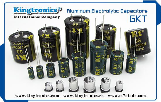 Free Shipping 30 x 5.6pF 50V Ceramic Disc Capacitors