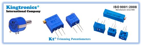50 condensateurs céramiques 27nF 100V X7R Kemet