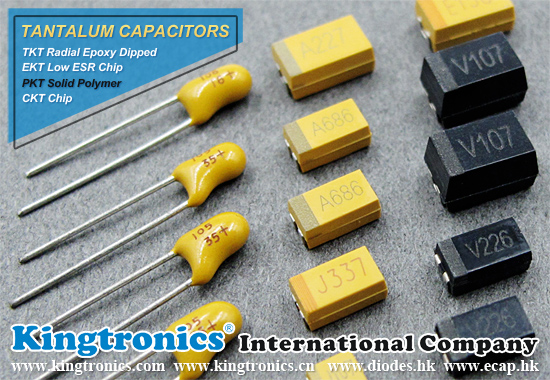 Lot of 5-10uF 25V Nippon Chemi-con Low-ESR Axial Lead Capacitors USA Seller